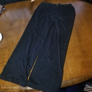 B38 Women's MOUNTAIN HARDWEAR Yoga Pants Sz S